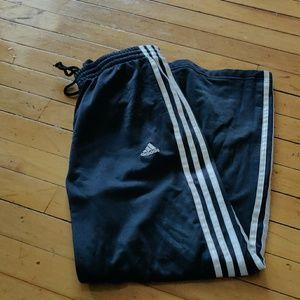 Unisex Adidas sweatpants